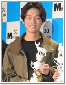 中川大輔 (俳優)の画像 p1_22