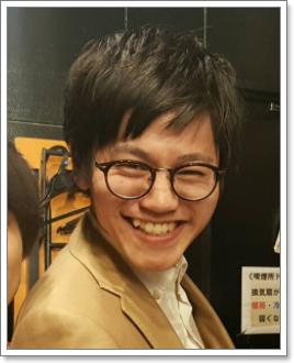東京ホテイソンの画像 p1_23