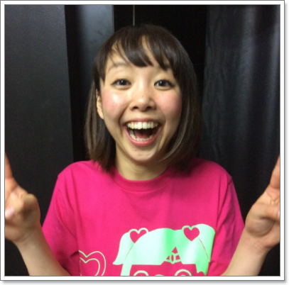 中村涼子の画像 p1_30