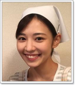吉谷彩子の画像 p1_10