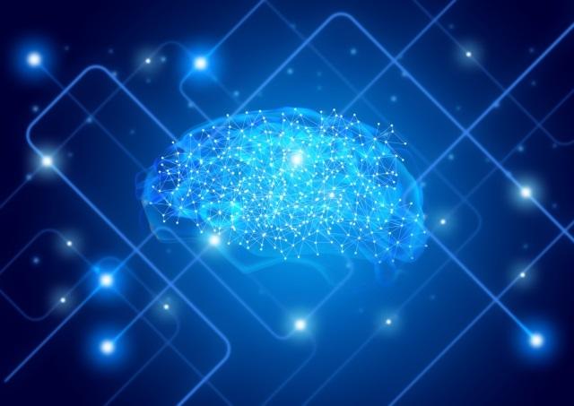 『トップナイフ 天才脳外科医の条件』イメージ図