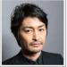 安田顕がジブリ声優で演じた役は?千と千尋やあの作品にも!