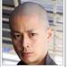 夕輝壽太(ゆうきじゅった)本名は?成田凌は兄弟?
