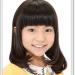 平尾菜々花『悦ちゃん』子役の出演映画作品は?千原ジュニア絶賛の理由とは?