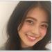 今田美桜の体重やカップ数は?可愛すぎる水着画像も!兄弟はいる?出身高校はどこ?