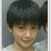 荒木飛羽(とわ)の出身小学校は?数々のイケメン俳優の幼少期を演じた過去の出演作も!
