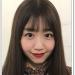 碓井玲菜『anone』有紗役の出身高校や家族は?すっぴん画像が可愛い!!