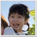 渋谷南那の両親や兄弟は?デビューのきっかけやプロフィール・過去の出演作も!