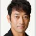 迫田孝也の嫁はモデルでめっちゃ美人!子供はいるの?