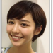 吉谷彩子の出身高校は?歯茎が変だから整形疑惑が出てる?兄は?