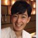 濱正悟(ルパンブルー)の出身高校・大学は?彼女はいるの?カレー部って?