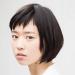 片山友希の出身高校やカップは?水着画像が話題だけど彼氏はいる?