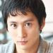 成河・ソンハ(俳優)は結婚して子供がいる?出身高校はどこ?
